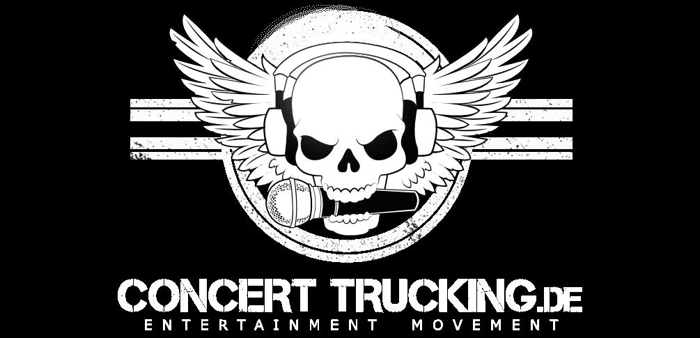 Concert Trucking